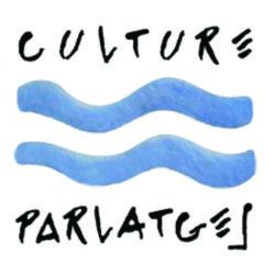 Culture Parlatges