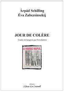 Schilling couverture pour BAT 2.pdf